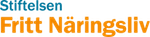 sfn-logo-small